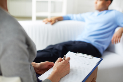 Chi si rivolge dallo psicologo