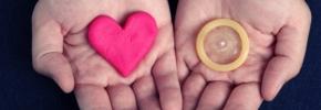 Contraccettivi e sessualità