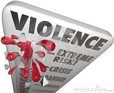 Non per amore: Riconoscere i segnali della violenza nella relazione di coppia