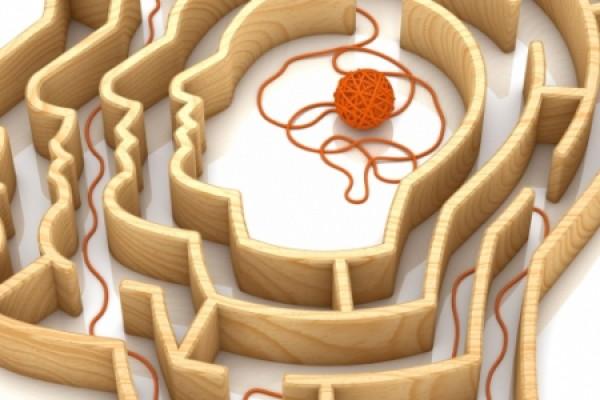 Perché consultare uno Psicologo?  7 buoni motivi per chiedere una consulenza psicologica