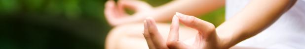 Il benessere psicofisico attraverso la meditazione