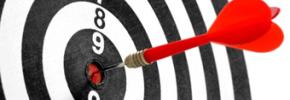Dal problema alla sua soluzione: lavorare per obiettivi nella consulenza psicologica
