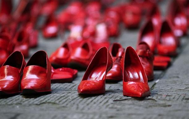 Giornata mondiale contro la Violenza sulle Donne. Quale prevenzione per le nuove generazioni?