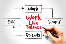Work-life balance: come conciliare vita personale e professionale?