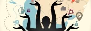 Il mito del Multitasking